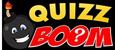 QuizzBoom
